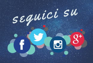 Immagine di Social media