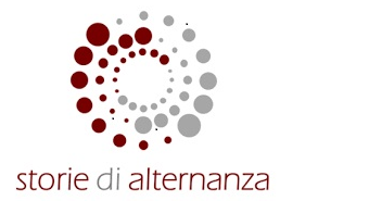 Premio Storie di alternanza - video vincitori