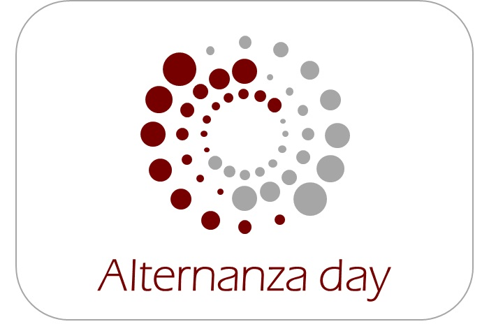Alternanza Day a Rimini
