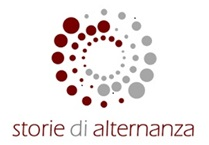 Premio Storie di alternanza - video vincitori - sessione I 2018